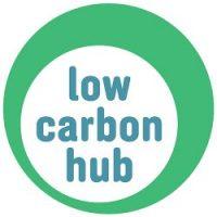 LOW CARBON HUB LOGO JPEG 500px