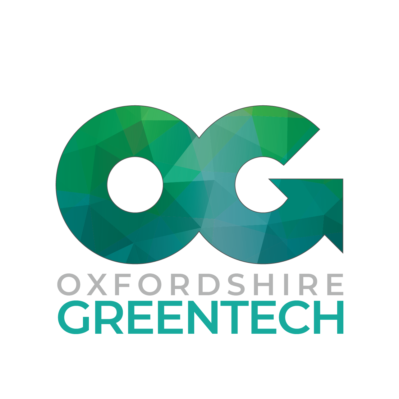 Oxfordshire Greentech