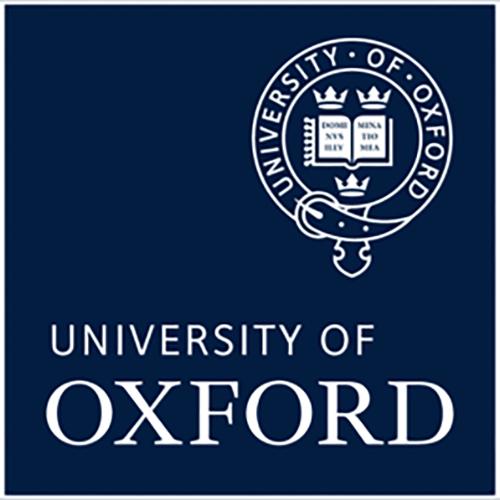 Oxford Uni 500px