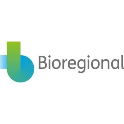 Bioregional 400x400