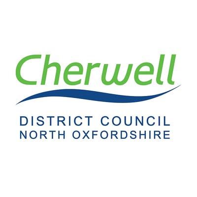 Cherwell400x400
