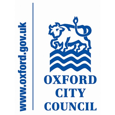OxfordCityCouncil400x400