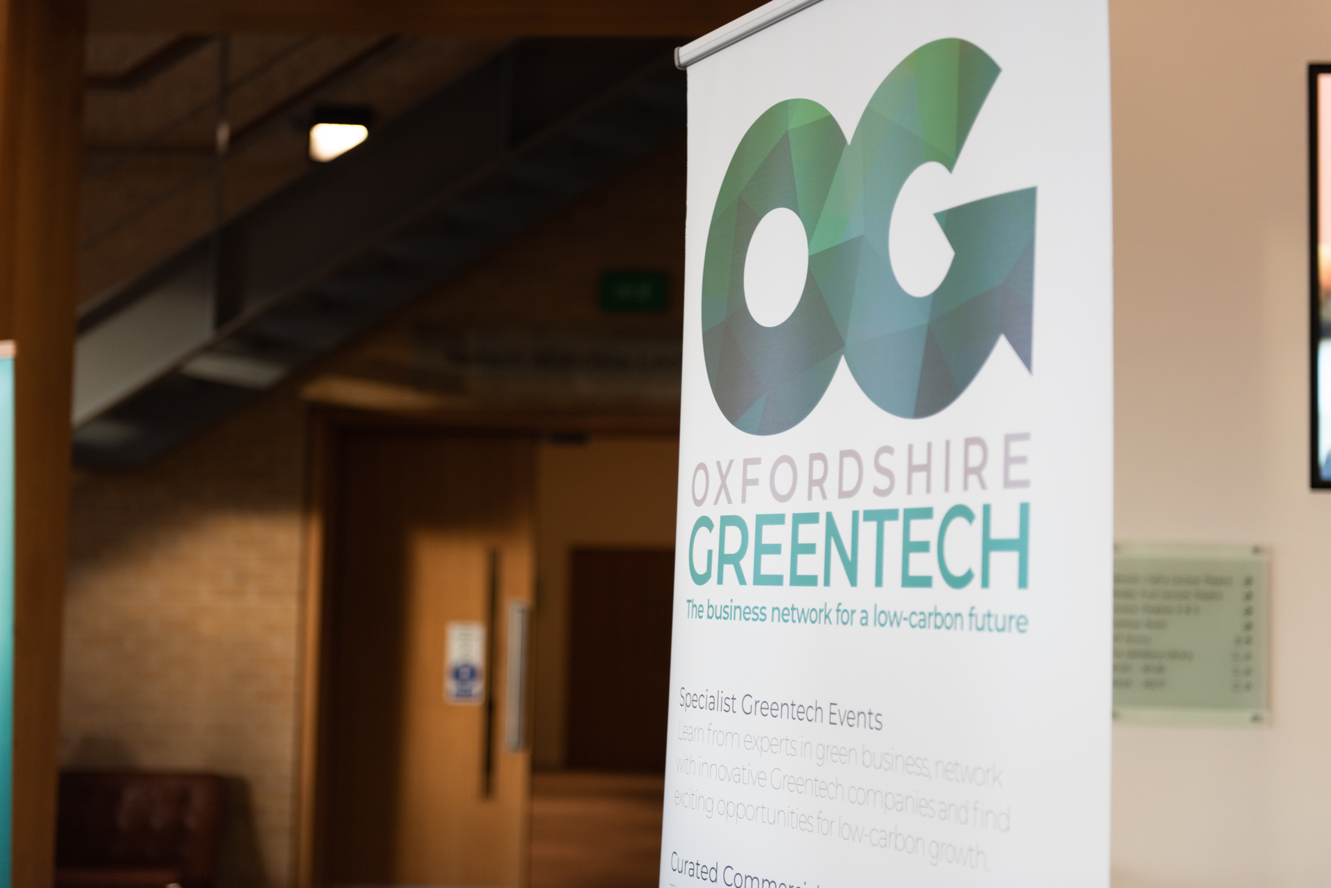 Oxford_GreenTech-21