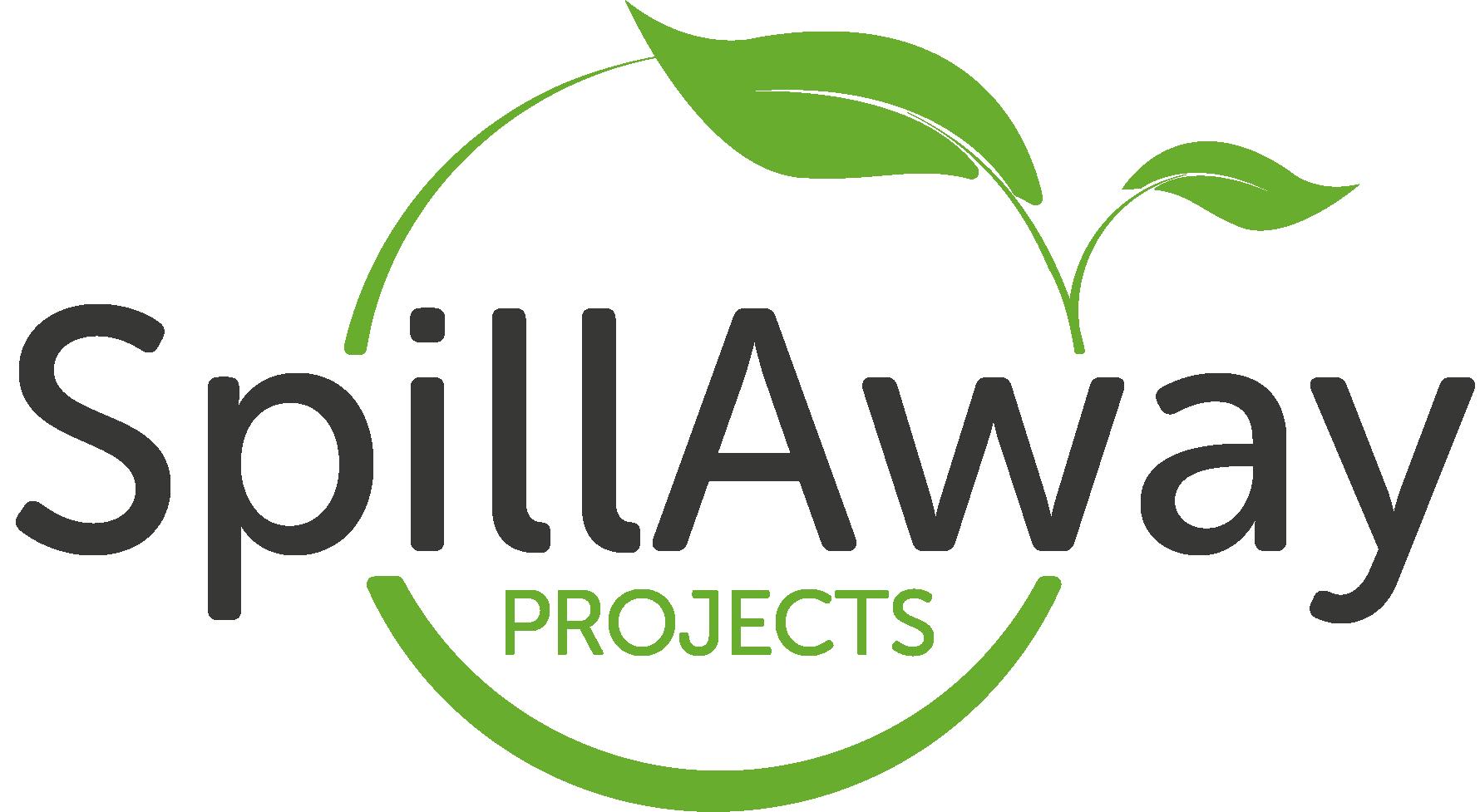 SpillAway